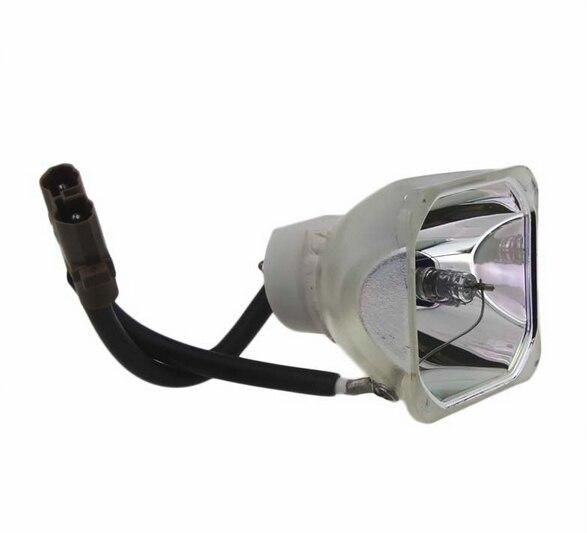 Compatible Bulb VLT-HC5000LP VLTHC5000LP HC5000LP For Mitsubishi HC4900 HC5000 HC5500 HC6000 Projector Bulb Lamp without housing compatible bare bulb vlt xl5lp vltxl5lp for mitsubishi sl5 xl5u xl5 xl6u projector bulb lamp without housing