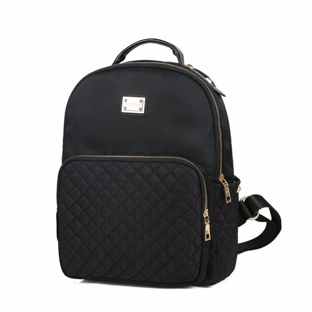 78.88usd 3 colours backpack dual purpose package men 2018/1/30 renjie zhou