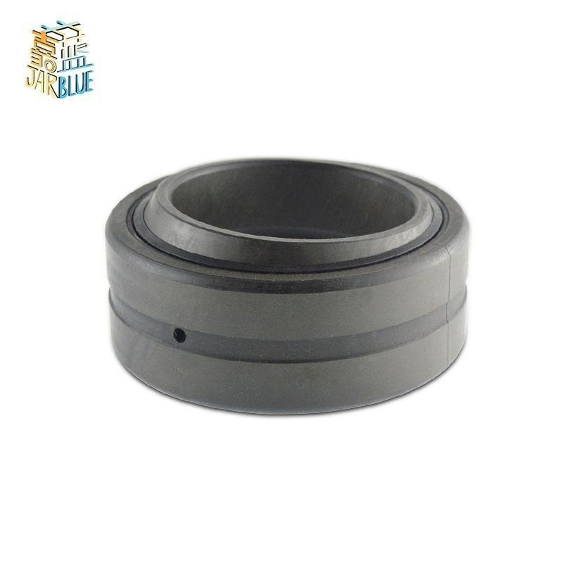 1pcs bearing GE45ES Radial Spherical Plain Bearing 45*68*32(25)mm 1 pieces radial spherical plain bearing gef50es sb50a ge50xs k size 50x80x42x36mm