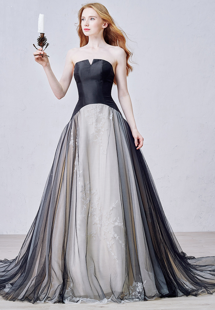 Online Get Cheap Unique Ball Gown Prom Dresses -Aliexpress.com ...