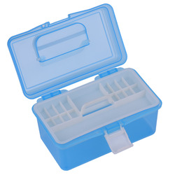 2 layer multi utility nail art tool storage case portable removabel nail gel manicure equipment setl.jpg 250x250