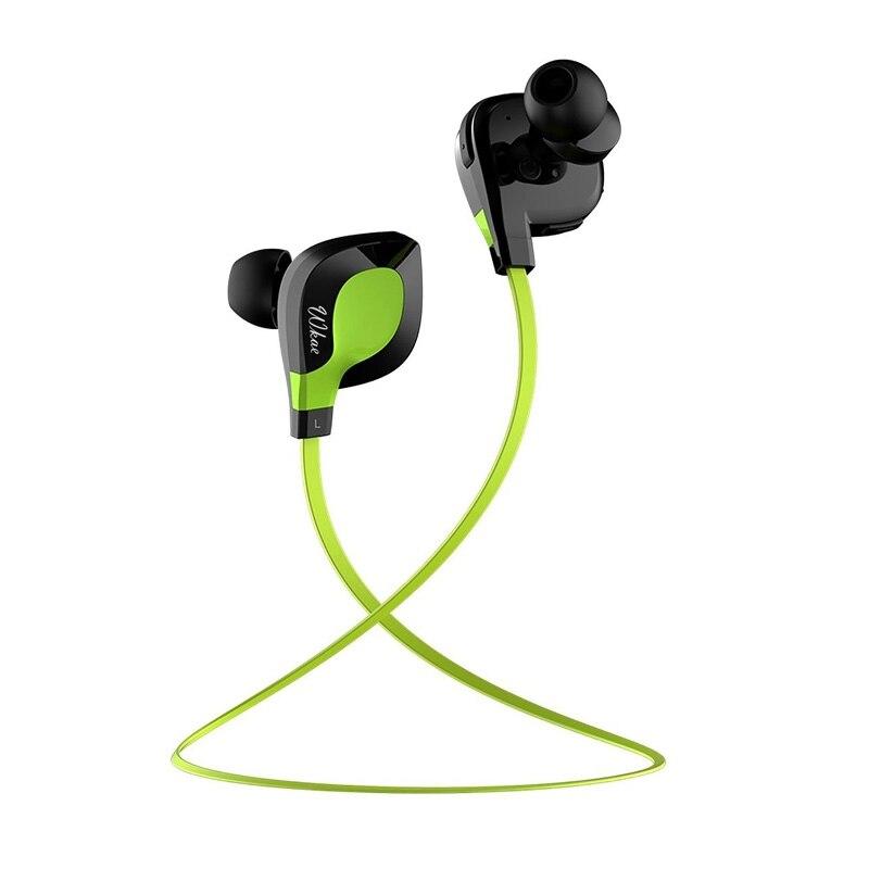 Fashion Sports Running Headphone Bluetooth Headset For IPhone 6 Plus Samsung Galaxy S6 Edge Xiaomi On Aliexpress