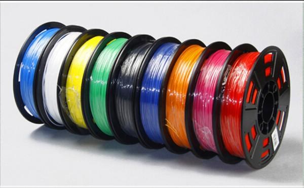 wire 15