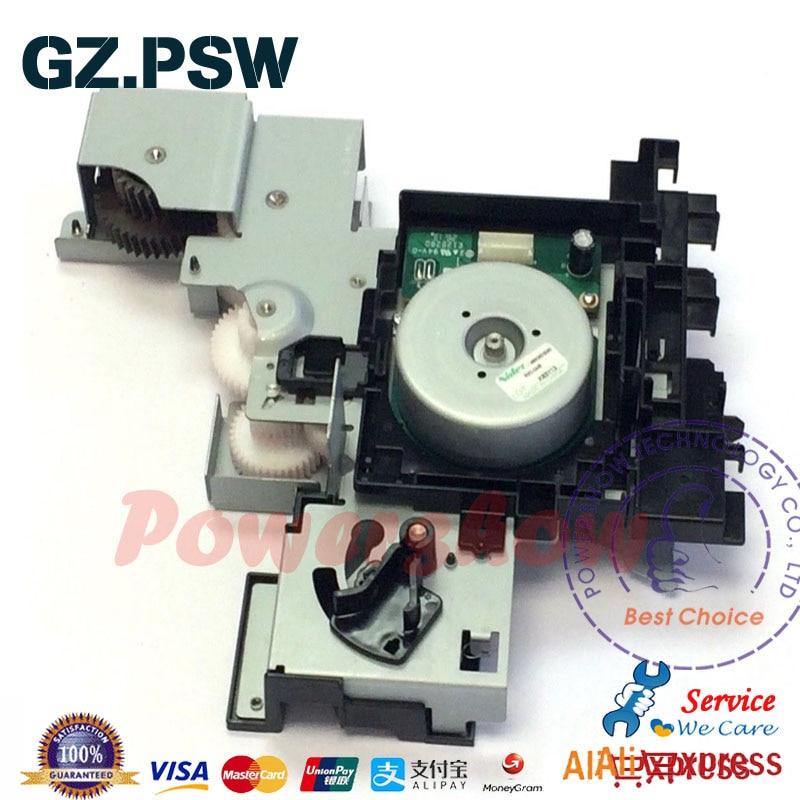 Original Fusing Drive Assembly RM1 9788 000CN RM1 9788 FOR HP M806DN M830Z M806 M830