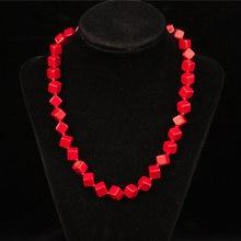 Женское Ожерелье чокер amourjoux в этническом стиле украшение