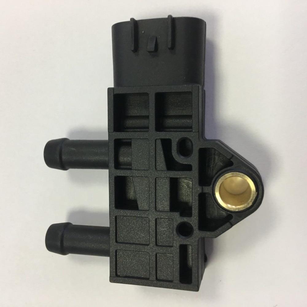 6.7L Diesel Differential Pressure Sensor Switch For DODGE RAM 2500 3500 4500 US