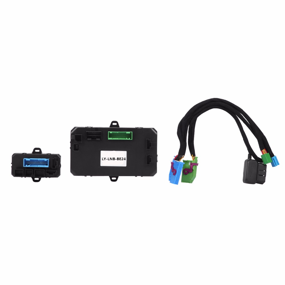 Car Air Conditioner Car Precooling And Preheating Remote Control Remote Engine Starter Car Window Closer For