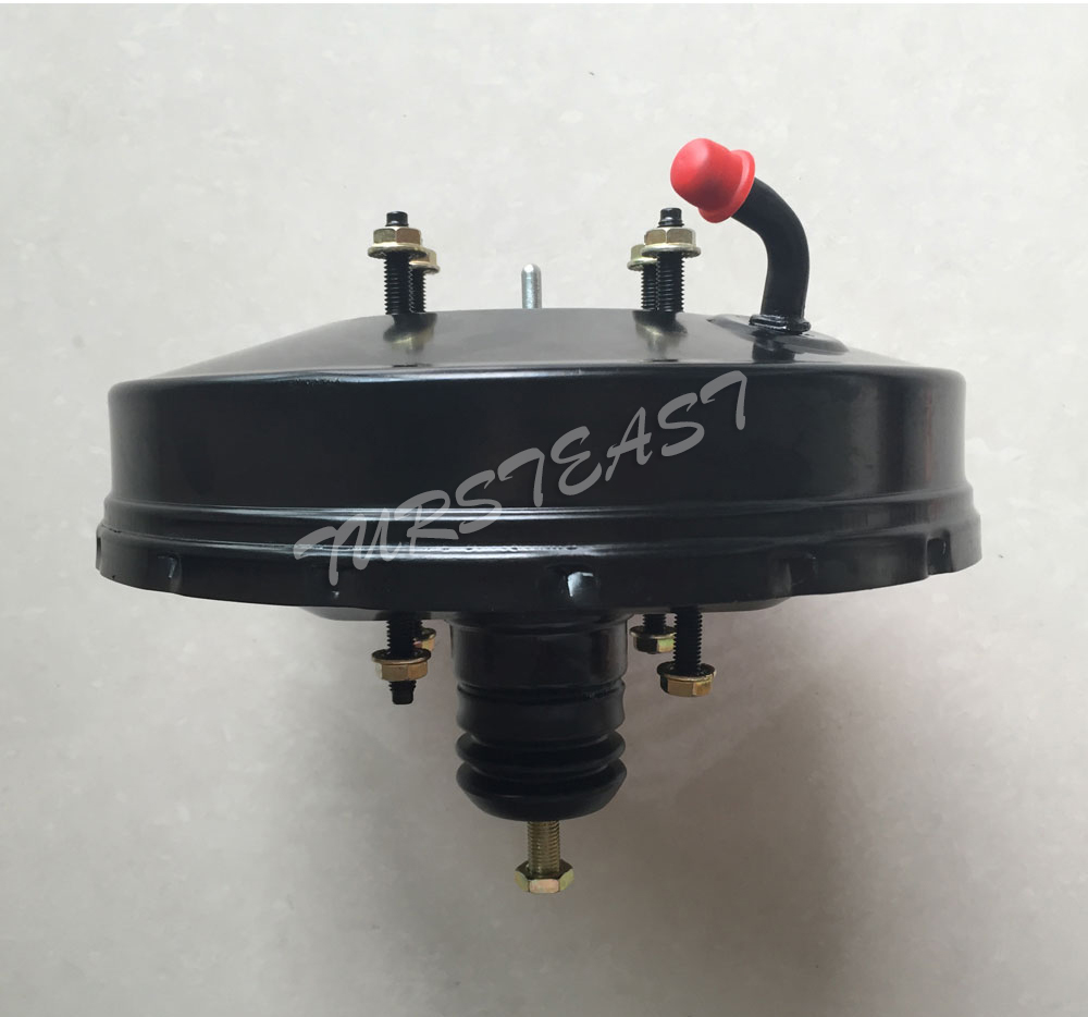 Practical Brake Servo Booster For Toyota Corona 197308-197905 Bd-354 Back To Search Resultsautomobiles & Motorcycles Master Cylinders & Parts