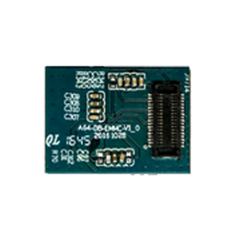 16GB 32GB 64GB EMMC for Rock64 Pine64 android Linux development board demo board