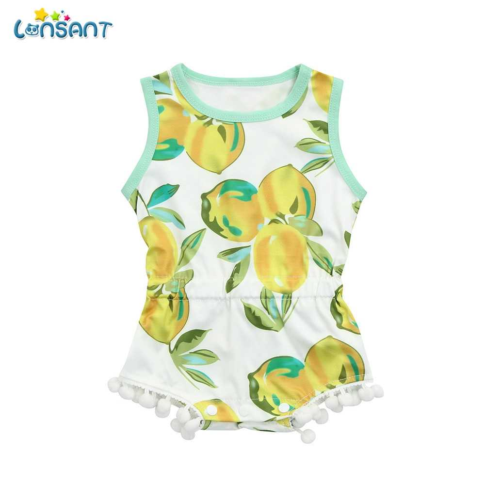 3453603fb Detail Feedback Questions about LONSANT New Hot Selling Newborn ...