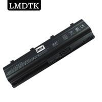 Special Price New Laptop Battery For Compaq Presario CQ32 CQ42 CQ62 CQ72 DM4 HSTNN CBOX