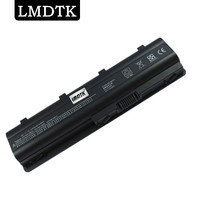 Special Price New Laptop Battery For Compaq Presario CQ32 CQ42 CQ62 CQ72 DM4 HSTNN CBOX