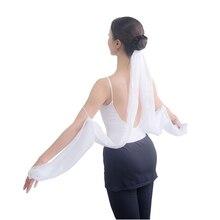 La Bayadère Maniche Balletto Professionale Tutù di balletto classico per capelli la bayadère copricapo Regno delle Tonalità Copricapo