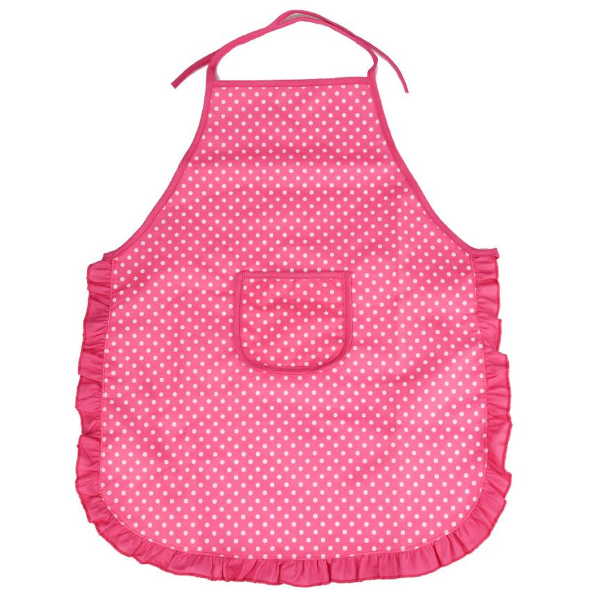 HIINST-Kids-Cooking-And-Baking-Set-11pcs-Kitchen-Costume-Role-Play-Kits-Apron-Hat-funny-toy (2)
