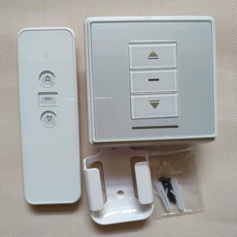 1 gang Switch ,Wall Switch ,Touch Switch Screen Wall Light Switch 1gang 1way 110~240V input1 gang Switch ,Wall Switch ,Touch Switch Screen Wall Light Switch 1gang 1way 110~240V input