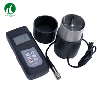 Grain Moisture Meter MC 7828G Cup type Digital Moisture Tester MC7828G