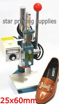 hot foil stamping machine for shoes_conew1