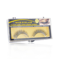 1 pair handmade winged mink false eyelashes popular super long thick eyelash for beauty makeup em013.jpg 200x200