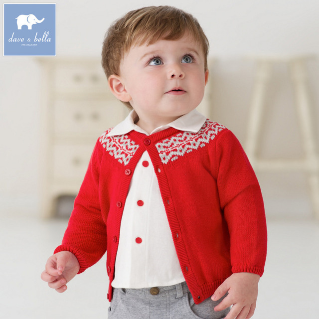c29fc98e1 Brand100%Cotton christmas boy sweater child kid baby boy clothes ...