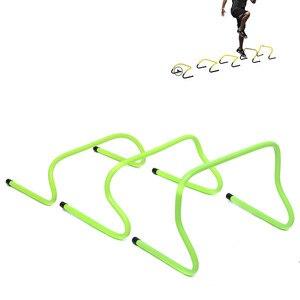 Soccer Agility Ladder Soccer H