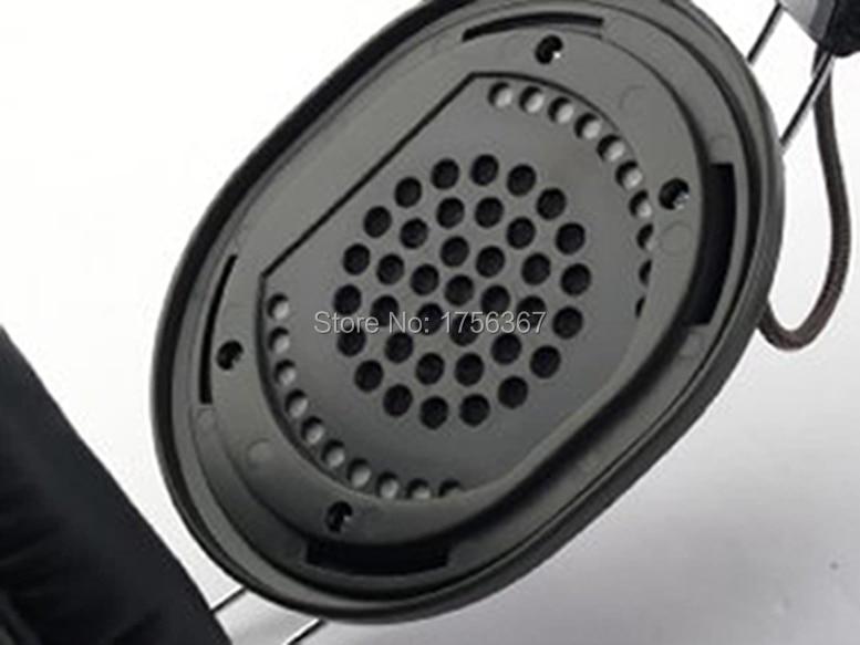 Zamenjajte ušesne blazinice za originalne slušalke Panasonic - Prenosni avdio in video - Fotografija 6