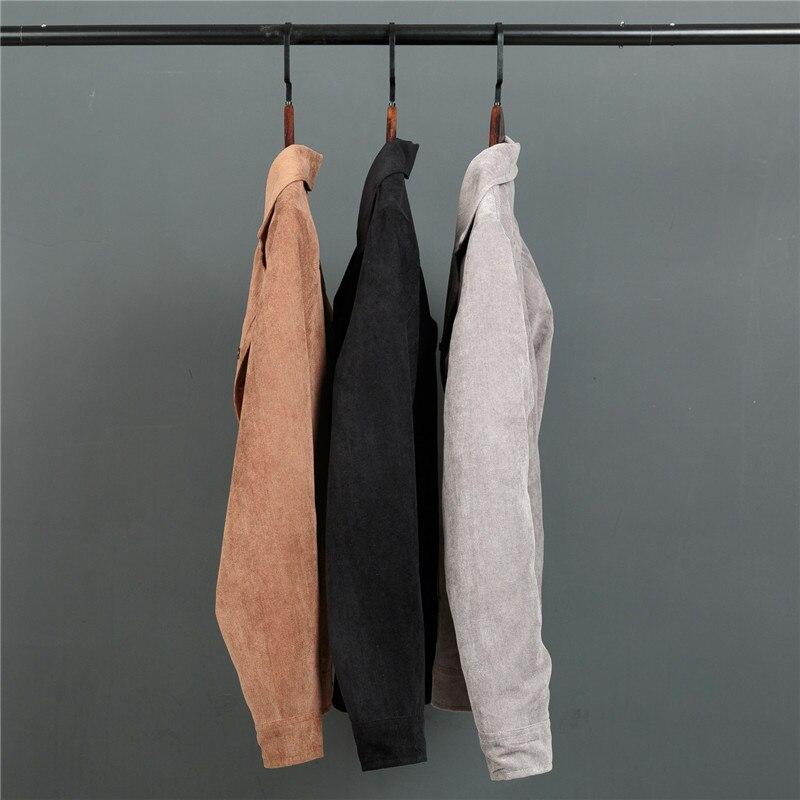 jacket (15)