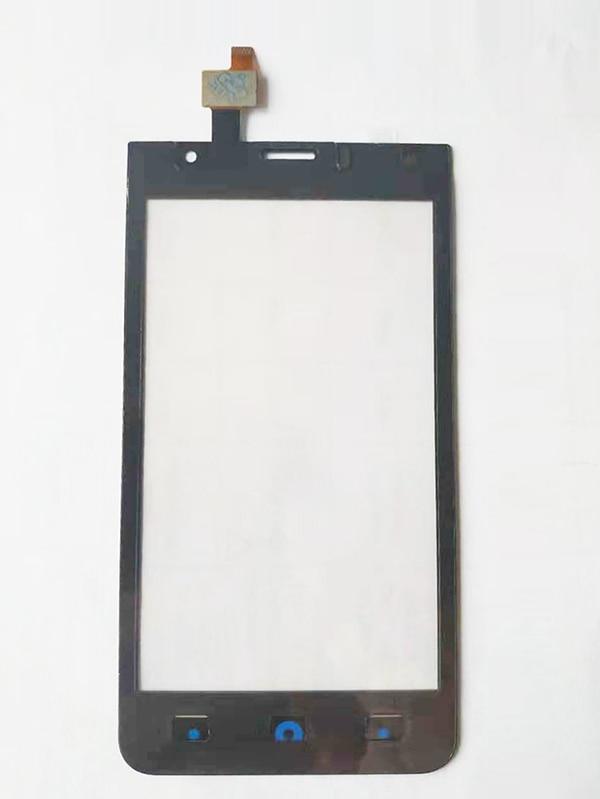 краска по стеклу; сенсорный экран; Место происхождения :: Китай (материк);
