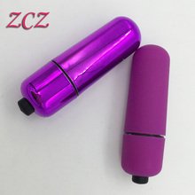 Cheapest ! Vibrating Jump Egg Vibrator Bullet Sex Adult Products Toys for Woman Man Gay Drop Shipping DX151