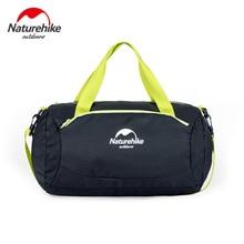 Men Women Sports Swimming Bag 20L Large Capacity Dry Wet Separation Sport Bag Waterproof Swimming Bag Large Capacity Storage Bag
