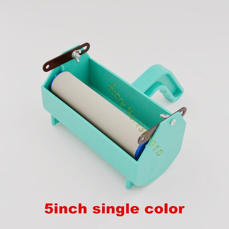 Wallpaper Roller online get cheap paint roller wallpaper -aliexpress   alibaba