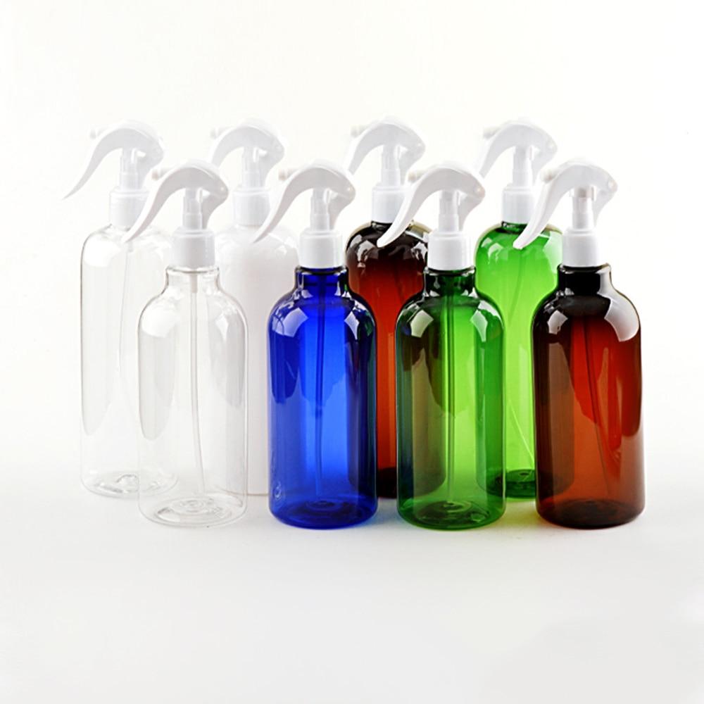 Aliexpress.com : Buy New 500ml Portable Plastic Essential