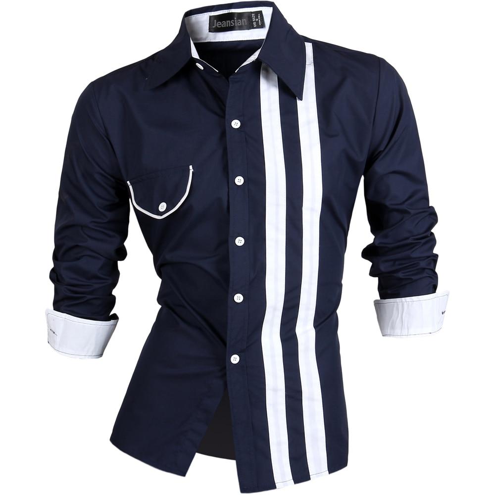 achetez en gros 4 couleurs chemise homme 2016 en ligne des grossistes 4 couleurs chemise homme. Black Bedroom Furniture Sets. Home Design Ideas
