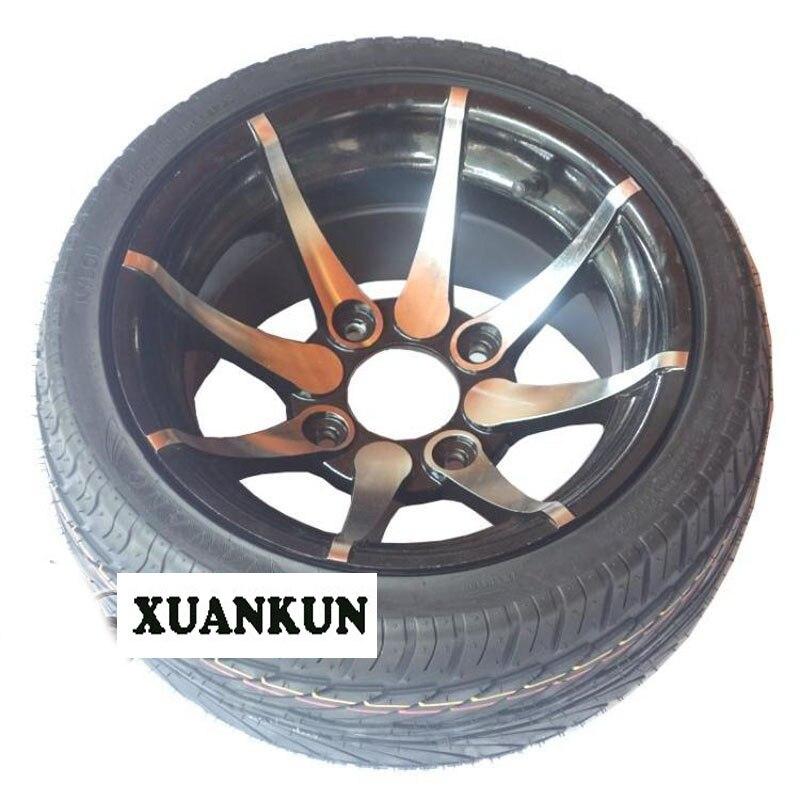 xuankun atv    tires    tires karts modified   flat tire belts  rims