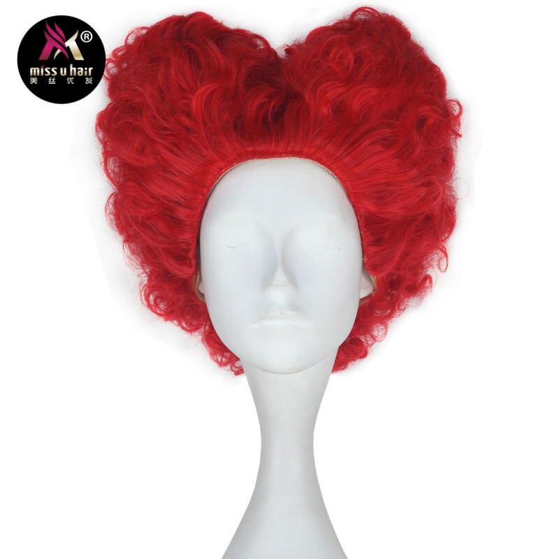 u hair synthetic women adult