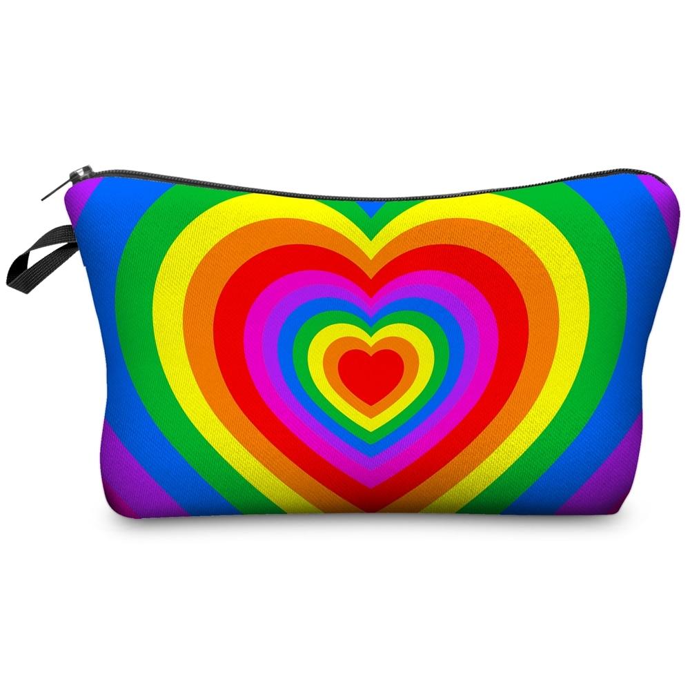 BPD_700699_rainbow_hearts