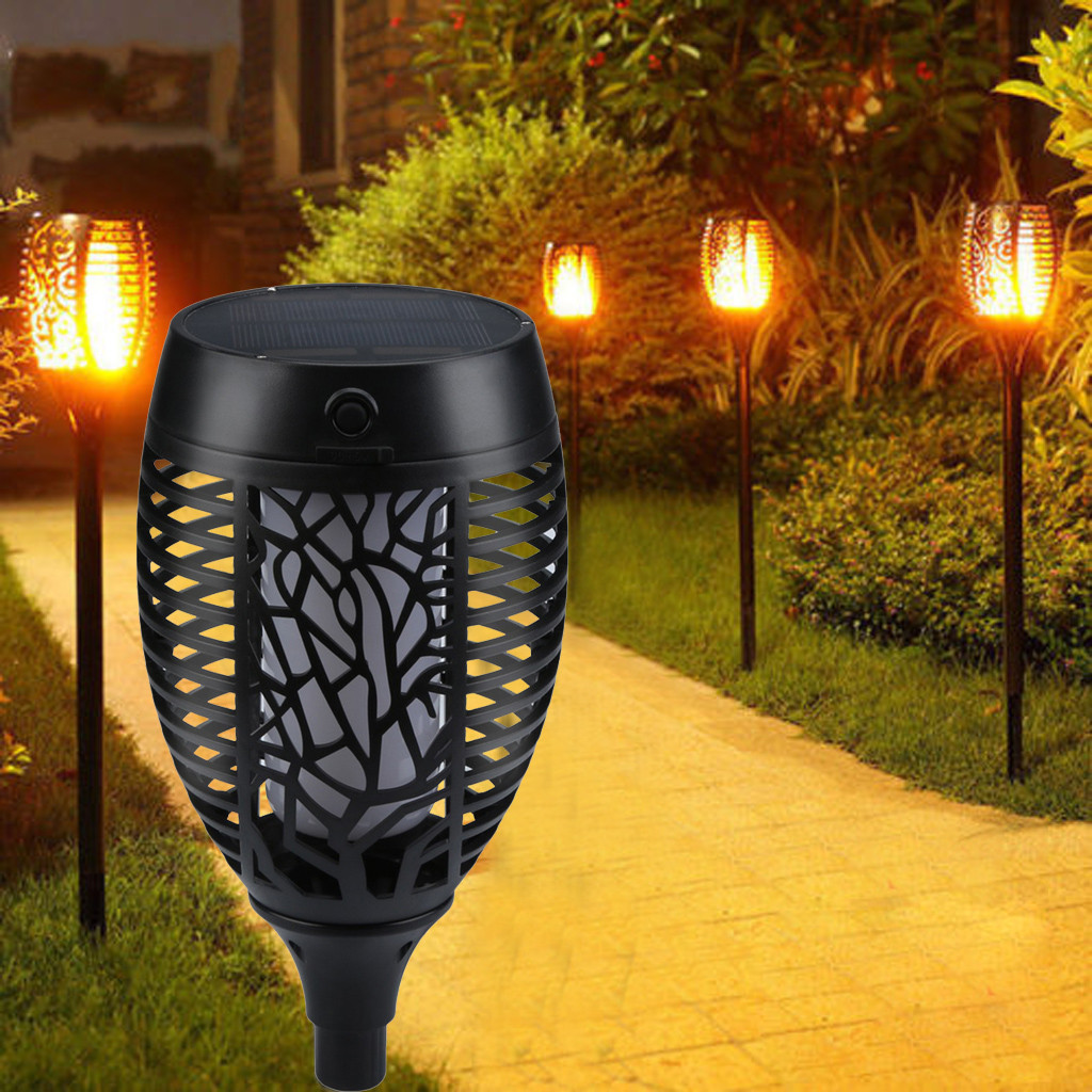 Solar lantern garden lights best island extractor fan