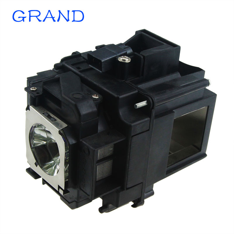 ELPLP76 V13H010L76 Replacement Projector Lamp for Epson EB-G6900WU/G6750WU/G6550WU EB-G6250W EB-G6050W EB-G6350 Happybate replacement projector original lamp elplp76 for epson eb g6250w eb g6350 eb g6450wu eb g6550wu eb g6650wu projectors 380w page 8
