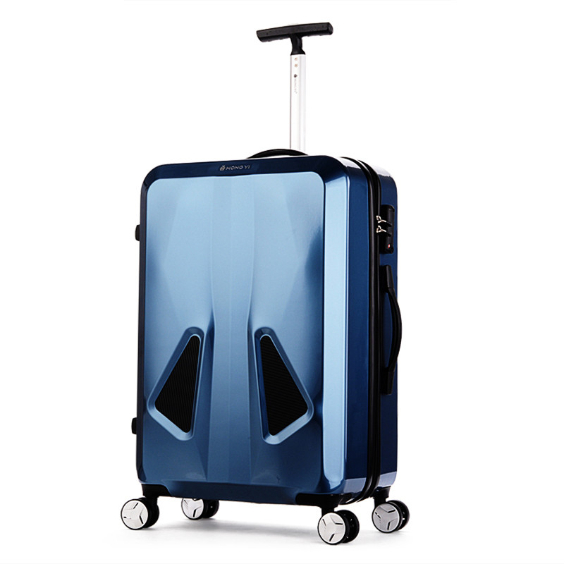 Small monster 20 inch boarding box,Cartoon suitcase,Universal wheel trolley case,Boutique luggage,Stdent valise,The best gift Small monster 20 inch boarding box,Cartoon suitcase,Universal wheel trolley case,Boutique luggage,Stdent valise,The best gift