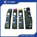 Compatível cartucho de Toner Kyocera TK-857 para TASKalfa 400ci, TASKalfa 500ci, TASKalfa 552ci