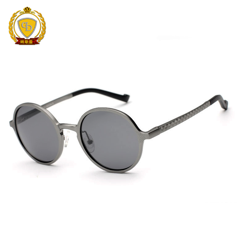 04de322a7a Venta caliente nuevo polarizado conducir gafas de sol hombres marca  diseñador gafas de sol hombre lentes de sol 8552