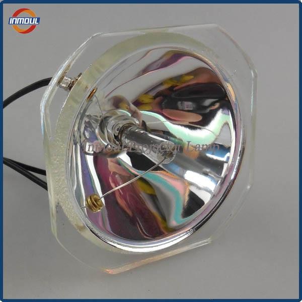 Wholesale Replacement Bare Lamp ELPLP45 / V13H010L45 for EPSON EMP-6010 / PowerLite 6110i / EMP-6110 / V11H267053 / V11H279020 original projector lamp module elplp45 v13h010l45 for epson emp 6010 powerlite 6110i emp 6110 v11h267053 v11h279020