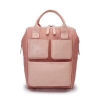 Товары для малышей, органайзер, семейный рюкзак для путешествий, детская коляска, сумка для детей, подгузник для ребенка, подгузник для мамы,