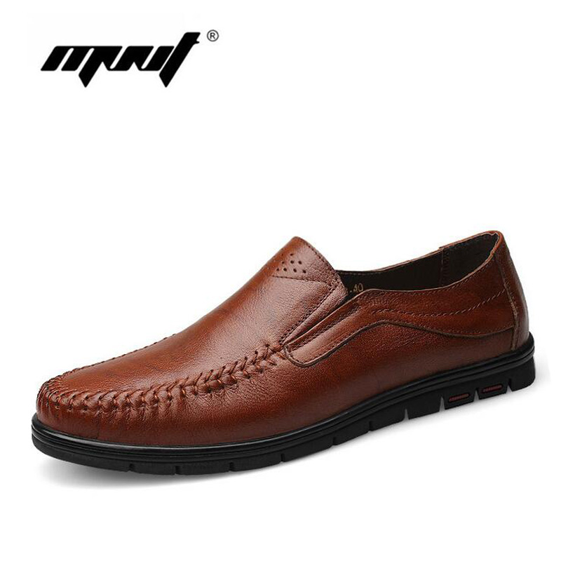 Genuine Leather Shoes Men,Top Quality Driving Flats Shoes Soft Leather Men Shoes Loafers Moccasins,Breathable Zapatos Hombre zapatillas hombre 2017 fashion comfortable soft loafers genuine leather shoes men flats breathable casual footwear 2533408w