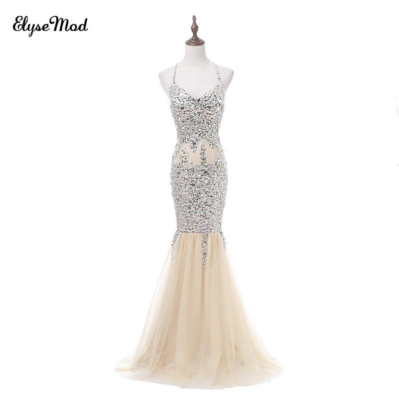 ग्लैमरस स्पेगेटी - विशेष अवसरों के लिए ड्रेस