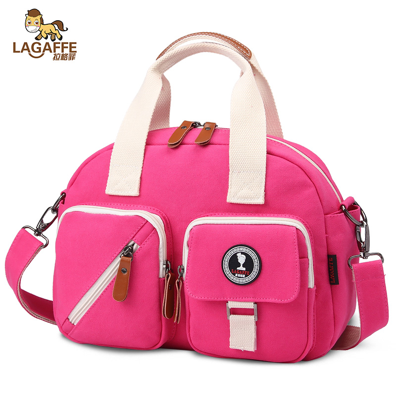 baby diaper bags baby nappy bag mummy maternity bag lady handbag messenger bag diaper shoulder bolsa maternidade цена и фото