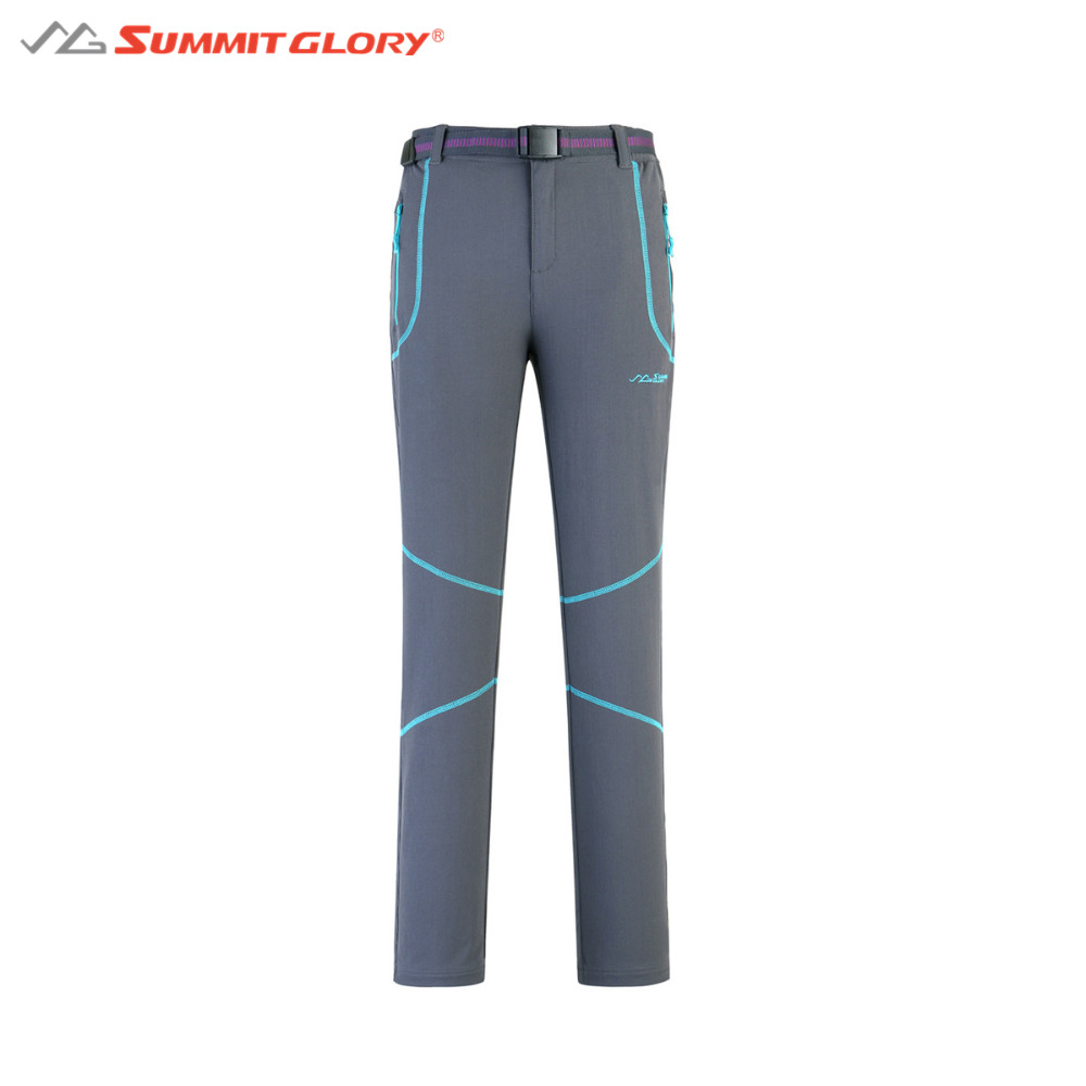 Online Get Cheap Outdoor Ladies Clothing -Aliexpress.com | Alibaba ...