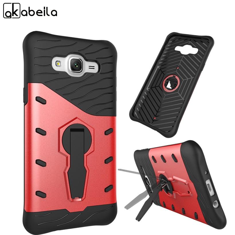 AKABEILA Cell <font><b>Phone</b></font> Case For <font><b>Samsung</b></font> Galaxy <font><b>J7</b></font> 2015 <font><b>J7</b></font> Prime On7 2016 <font><b>J7</b></font> 2017 Cases SM-J700F 700 J7008 J700F J700H Covers Shell