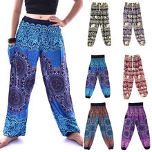 92997c9380 Buy hippies pants and get free shipping on AliExpress.com