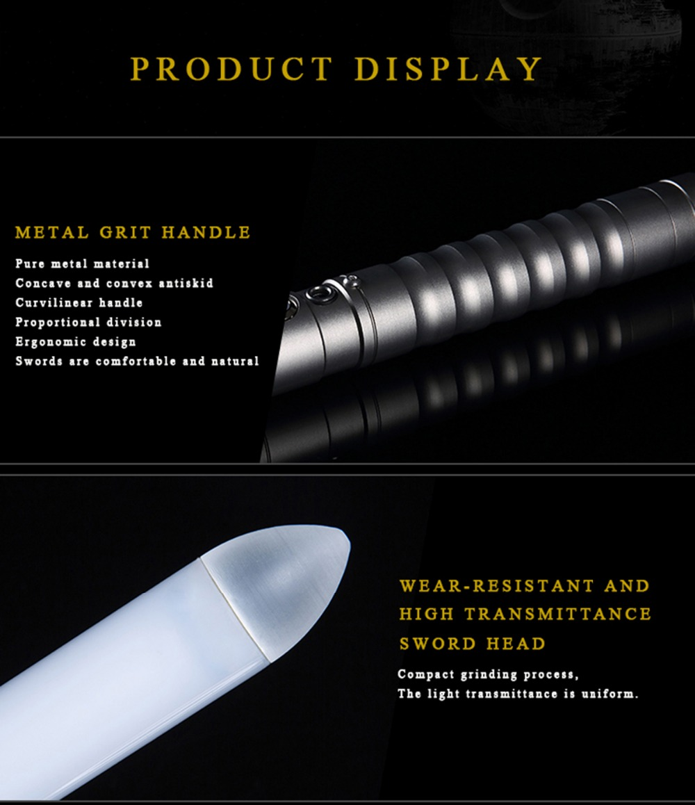 лазерная сабля; Астро лампы; лазерная сабля;