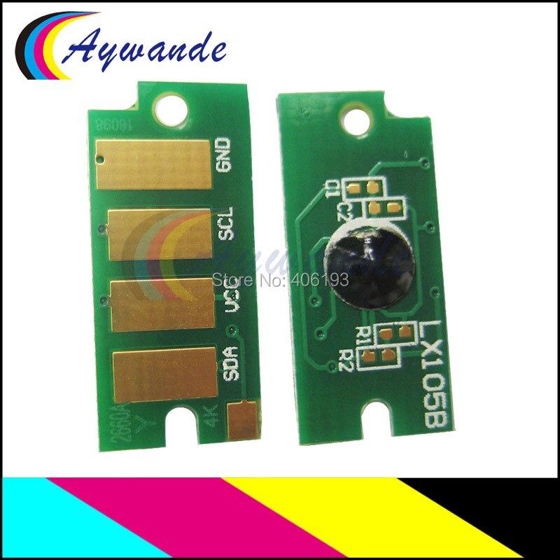 US $14 8 |10 X CT350973 for Fuji Xerox DocuPrint M355df P355d P355df M355df  P355 d P355 df M355 df Drum Unit Cartridge Reset Chip-in Cartridge Chip